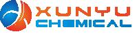 XYSIL® Silice Pyrogénée- XUNYU CHEM Logo