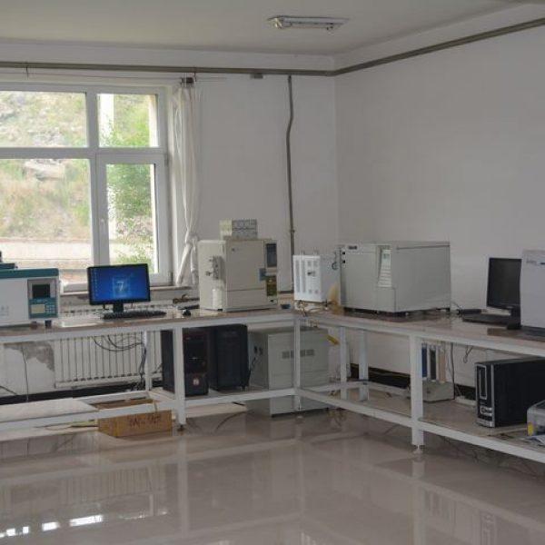 Test-Lab-Equipments-04