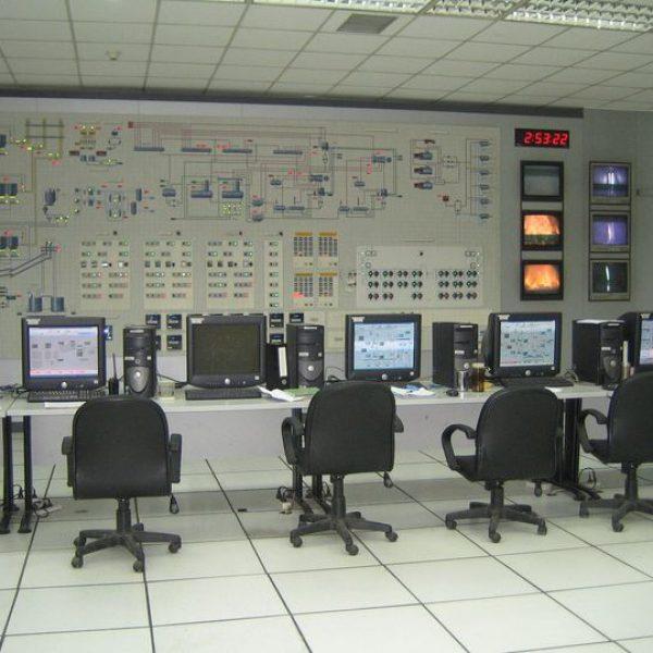 fumed-silica-facility-06
