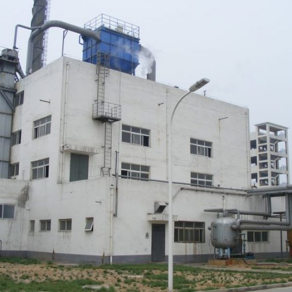 fumed-silica-factory-02